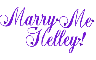 Marriage Celebrant Melbourne: Duties Of Your Bridal Party