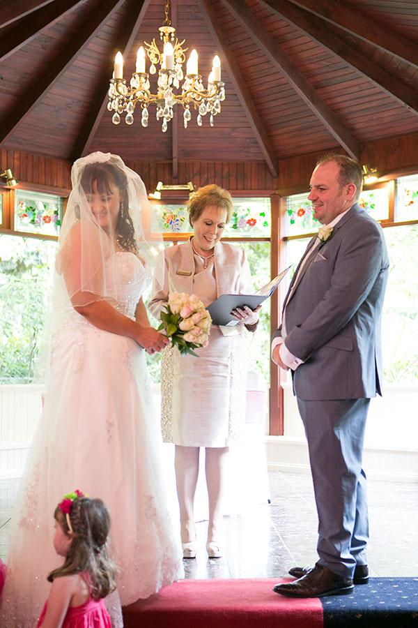 Marry Me Helley - Latest Weddings - Helley