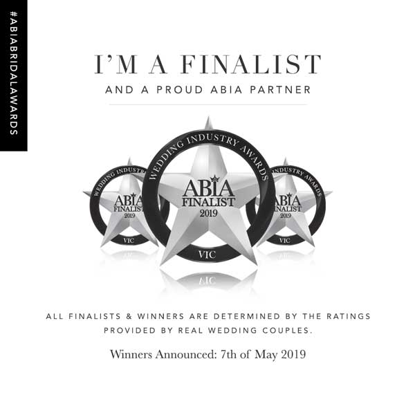 Finalist---Promo-Image---(ABIA-Partners-Only)