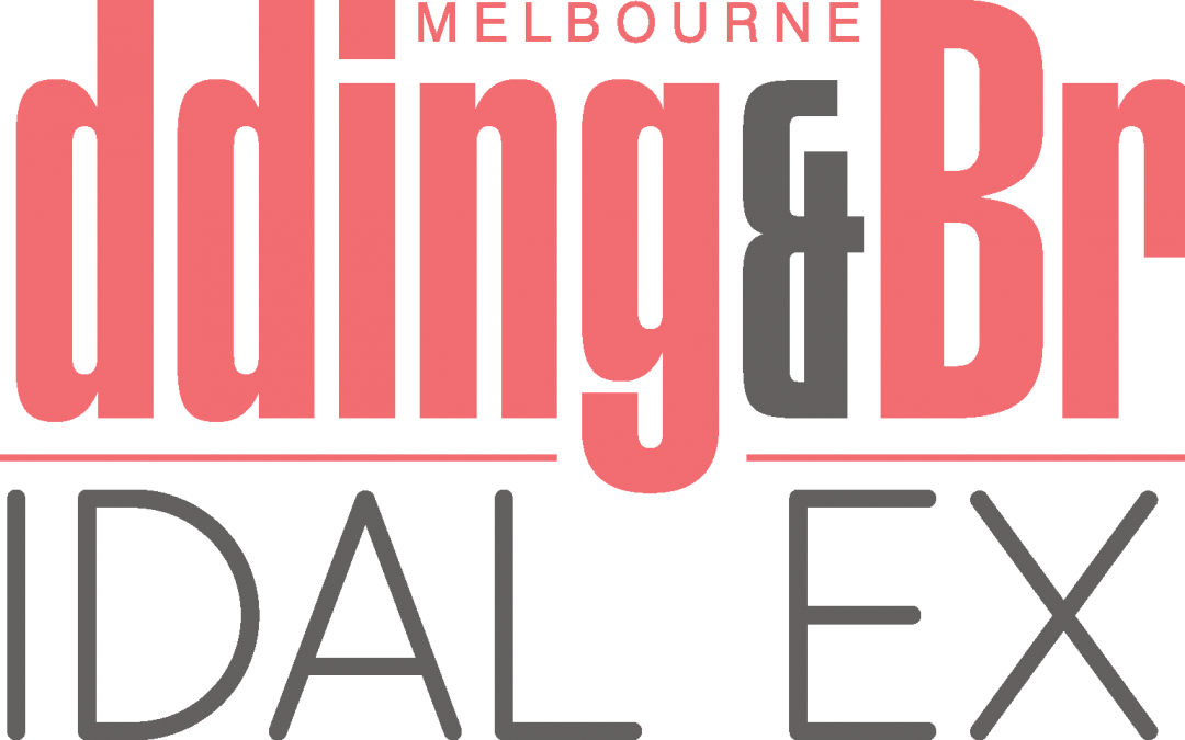 Marry Me Helley at the October 2019 Wedding and Bride Bridal Expo Melbourne